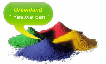 Greenland Enterprise (Thailand) Co.,ltd. is a subsidiary of Changzhou Group International Co.,Ltd. We are a international trading firm. We are mainly specialized in wholesale and import in Thailand.Our products cover industrial chemicals, fire fighting equipment and building material etc.