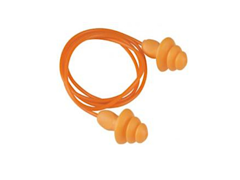 category used in general work-ear plugs