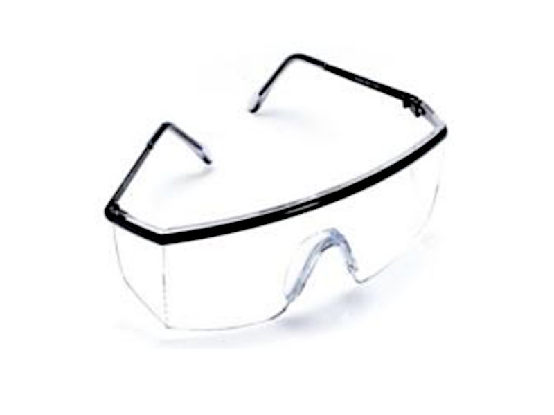 category used in general work-Safety Glasses