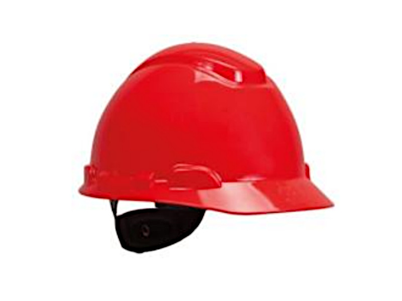 category used in general work - safety helmet