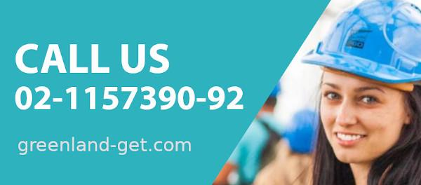 contact us Greenland Enterprise (Thailand) Co.,ltd.