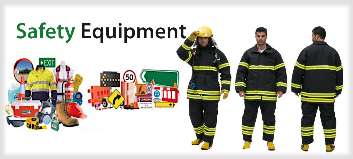 greenland-get.com safety equipment product